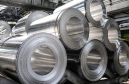 EU requests consultations in WTO against planned US metals duties
