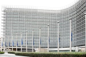 A week in Brussels: Singapore, Mercosur, agriculture