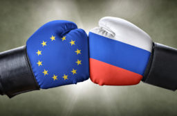 WTO mostly sides with EU in appeal over Russian duties on vans