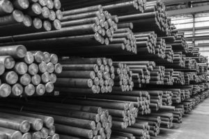 In brief: US extends deadline for steel and aluminium tariffs