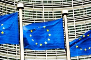 The EU's investment screening regulation compromise – key elements
