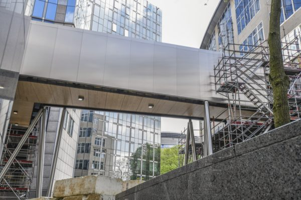 A Week in Brussels: INTA special, China, Australia