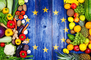 Lords committee warns of higher food prices, trade disruption post-Brexit