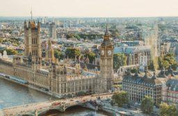 UK trade update: UK-US long road ahead, Switzerland finance, Australia FTA