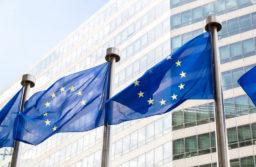 A week in Brussels: Australia, Gattaz, Brexit parachute