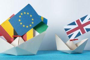 EU member states approve post-Brexit TRQ split – but arguments lie ahead