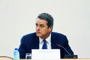 Beyond Brussels: It's not the 'why', but the 'how' of WTO reform that will prove tricky