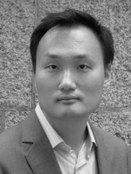 Hosuk Lee-Makiyama Director at the European Centre for International Political Economy in Brussels