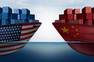 Section 232: US brings dispute on EU, Chinese 'rebalancing' measures to WTO