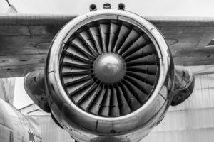 Blog: Airbus-Boeing saga – short state of play