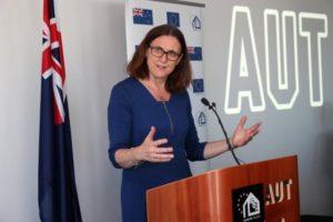New Zealand FTA talks set to be speedier than with Australia