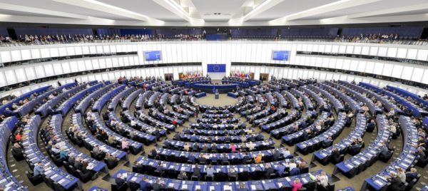 MEPs wrangle over Japan EPA labour and environmental provisions