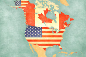 Beyond Brussels: So how much of TPP is in the USMCA?