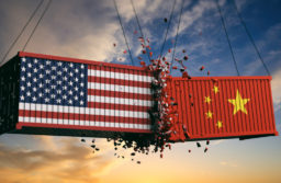 Beyond Brussels: US Section 301 report highlights on China
