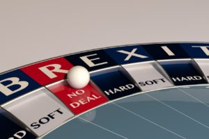 Brexit Notes – Trade policy: what is ready in case of no-deal Brexit?