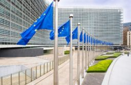 Week in Brussels: Vietnam deals, cultural exception in e-commerce, Moldova DCFTA, Women in Trade