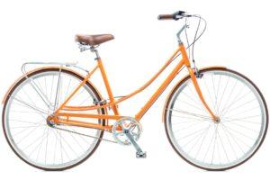 No Deal: UK to drop EU bike, citrus antidumping measures