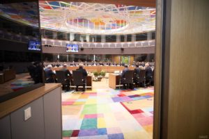 Member states agree to relaunch procurement 'reciprocity' legislation