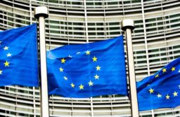 Week in Brussels: digital tax wars, new strategy, SME exports, anti-subsidy