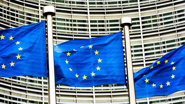 EU Commission: global protectionism becoming structurally ingrained