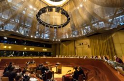 The ECJ concluded that CETA contains sufficient safeguards to ensure the independence of the judges of the CETA tribunals