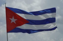 European firms have recently been investing again in Cuba as the country gradually opens up
