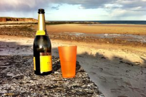 Will 'Australian prosecco' be produced or will it go the way of 'Australian Champagne' and be banned?