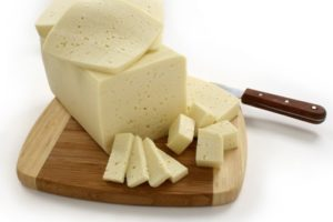 Oceania, US cheese producers riled by new Danish Havarti cheese protection