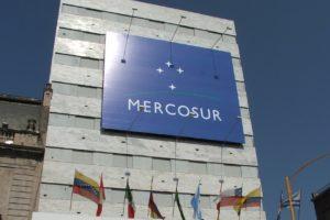 Mercosur © Hamner_Fotos