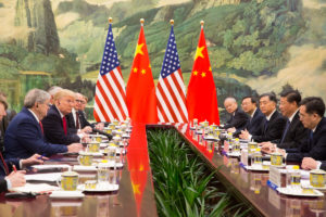 Comment: A US-China trade deal needs some balance and cooperation with US allies