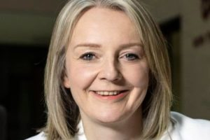 UK set for atlanticist policy shift as Liz Truss becomes new trade secretary