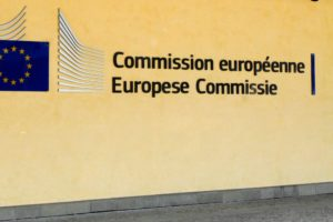 European Commission will go into recess for some of August