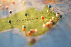 EU Australia FTA: data privacy, beef quotas latest flashpoints in negotiations