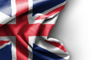 United Kingdom enters WTO and FTA stage