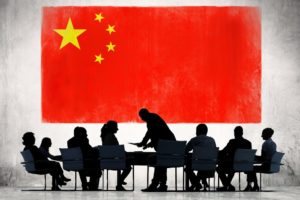 Beyond Brussels: China tables revised government procurement offer in WTO