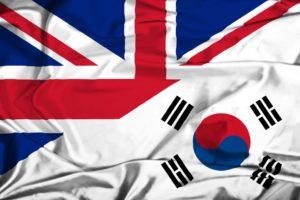Lords raise concerns over lacunae in Korea FTA rollover
