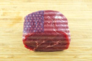 MEPs step up preparations to approve US beef hormone quota