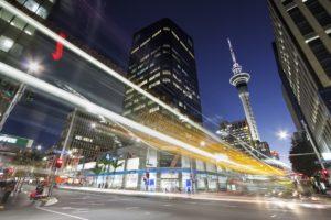 EU New Zealand FTA: services pillar near completion after Round 7