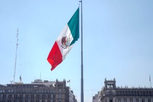 EU and Mexico finalise procurement talks, pave way for revamped trade agreement