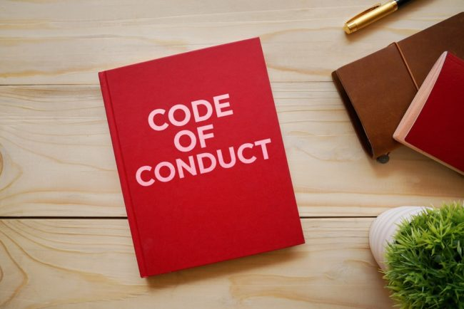 Towards a binding global code of conduct for arbitrators in ISDS disputes