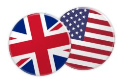 British and US business says only six months window to conclude FTA