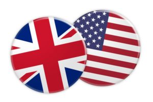 UK, US send upbeat notes on services, investment, digital in trade talks