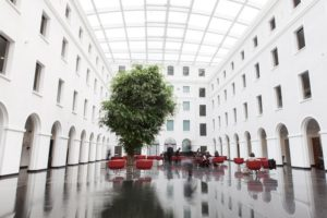 Opinion: The EU risks botching its WTO leadership bid