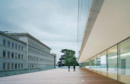 WTO Corner: EU decision on WTO DG, intellectual property, SDGs, TFA