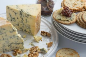 Cheese tariffs and a resigning Premier: why the UK-Japan trade pact is on hold