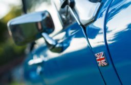 Autos: UK-Japan deal perks dwarfed by risk of no deal with EU