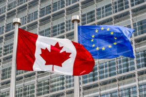 CETA three years on: what still remains to be done