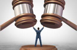 Enforcement regulation trilogue: institutions still wide apart