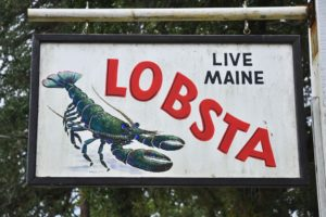 MEPs signal initial support for EU-US lobster deal