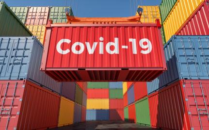 COVID-19 vaccines: Vite, a CVITA